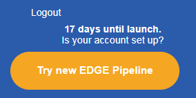 pipeline_2.0.png